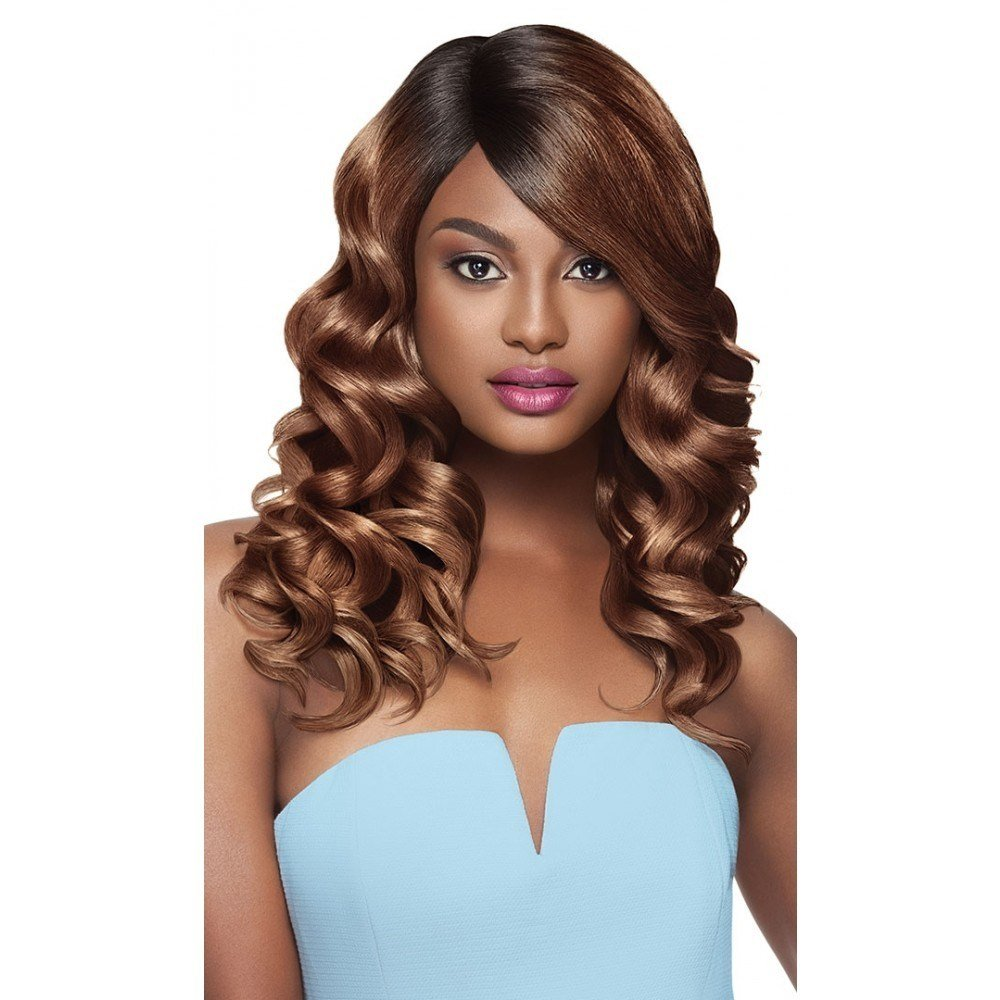 The Best Outre Swiss Lace Front Wig – Gianna Lace Front Wigs Divatress Pictures