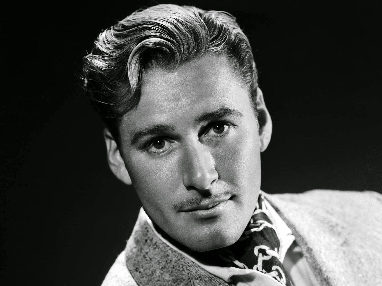 The Best The Most Iconic Men S Hairstyles In History 1920 1969 Pictures