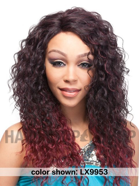 The Best Its A Wig My Own Gardenia L Part Lace Front Wig Pictures