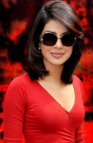 The Best Short Hairstyles For Indian Women Hairstylo Pictures