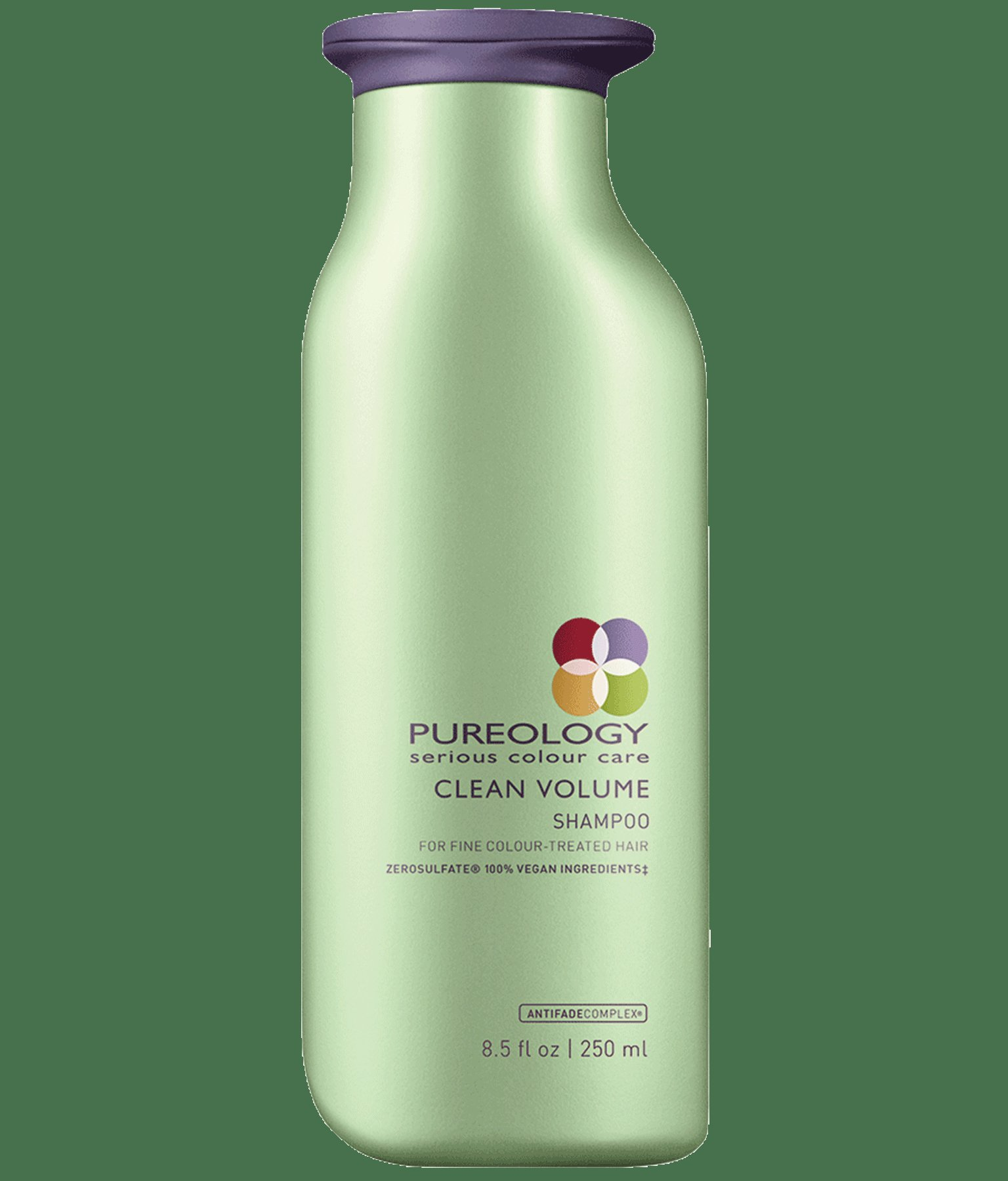 The Best Clean Volume Volumizing Shampoo For Colored Hair Pureology Pictures