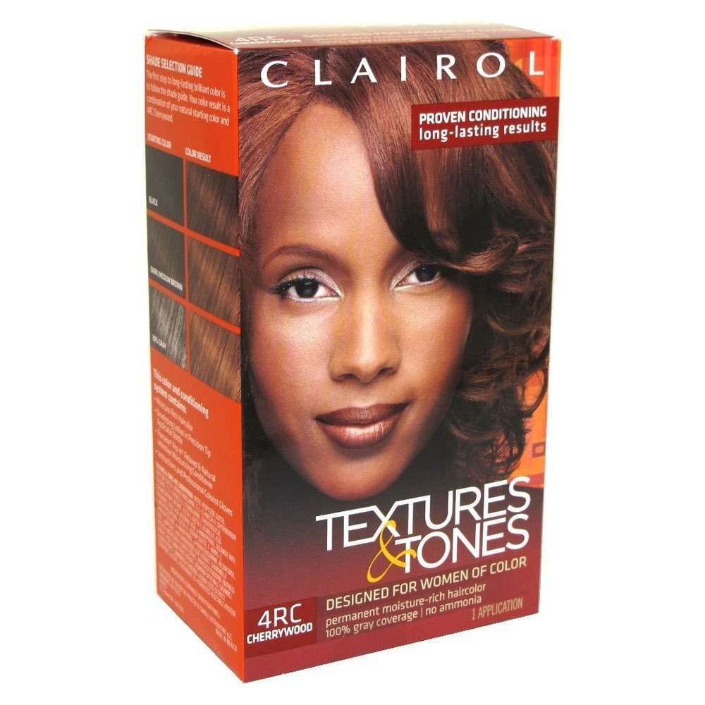 The Best Clairol Clai900076 Professional Textures And Tones Pictures