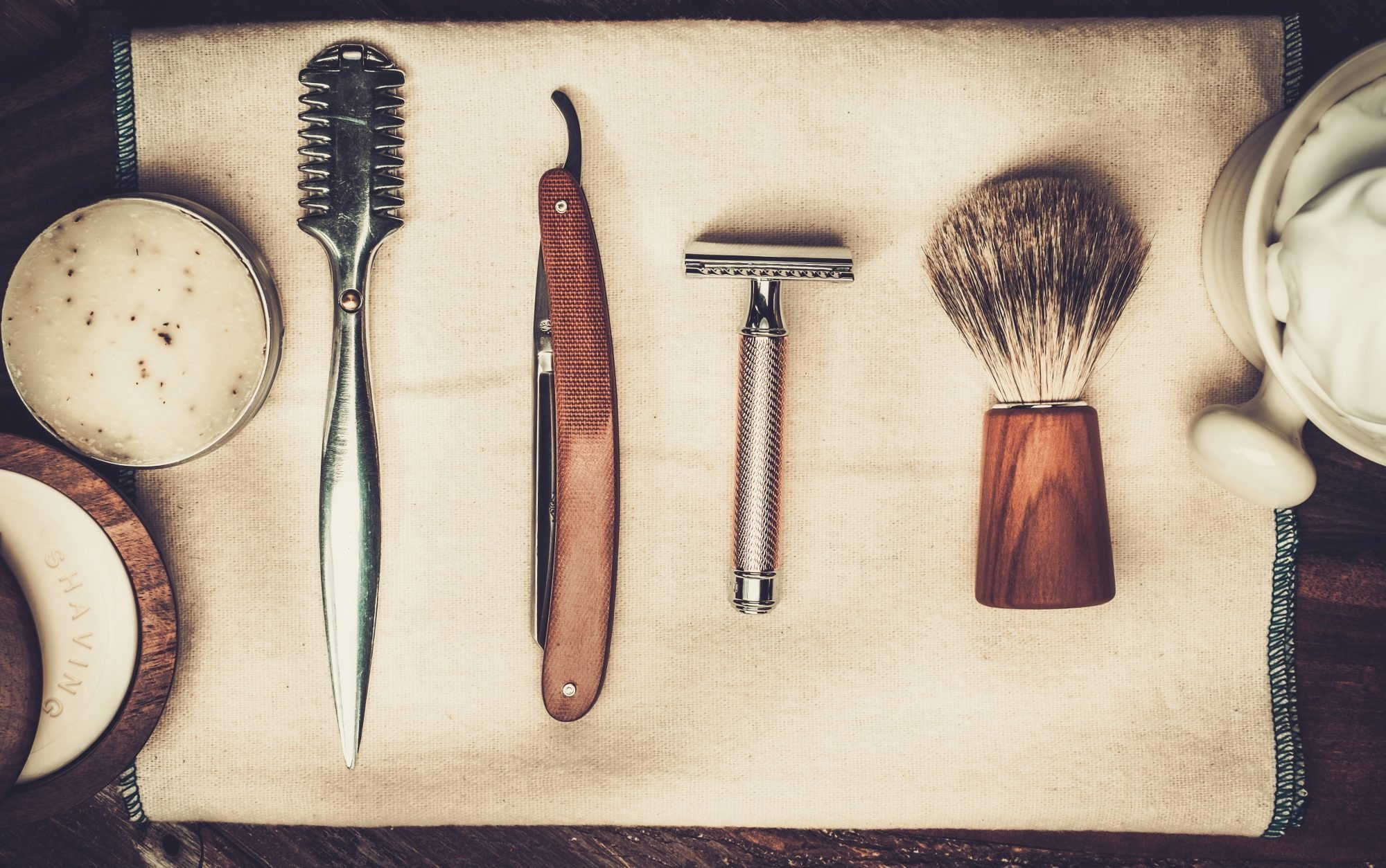 The Best Barbershop Supplies Archives Barber Depot Pictures