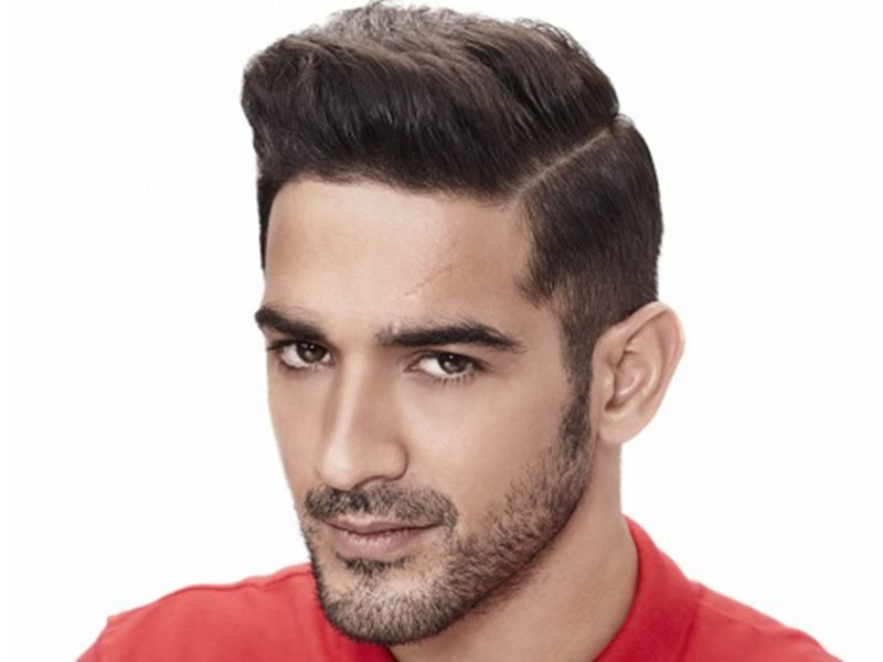 The Best Classic Indian Mens Hairstyles Pictures