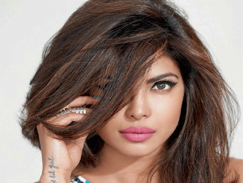 The Best How To Find The Perfect Hair Colour For Warm Skin Tones Pictures