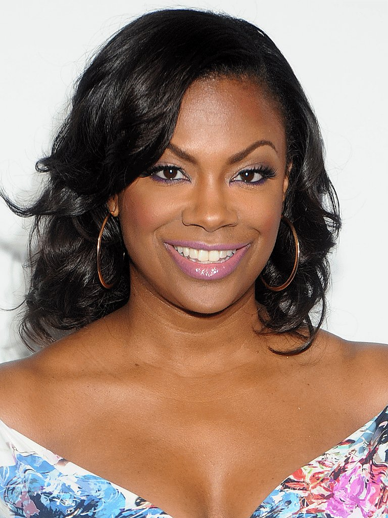 The Best Kandi Burruss On Phaedra Parks After Real Housewives Of Pictures