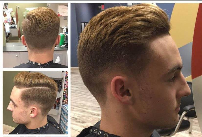 The Best Great Clips Hairstyles Hair Pictures
