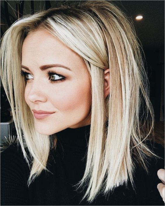 The Best 100 New Cute Long And Short Bob Hairdo Celebrity Pictures