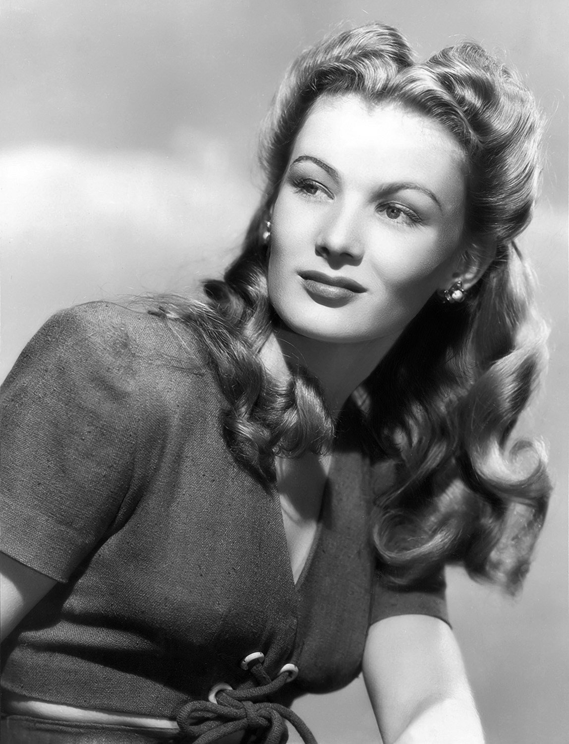 The Best Veronica Lake Radio Star Old Time Radio Downloads Pictures