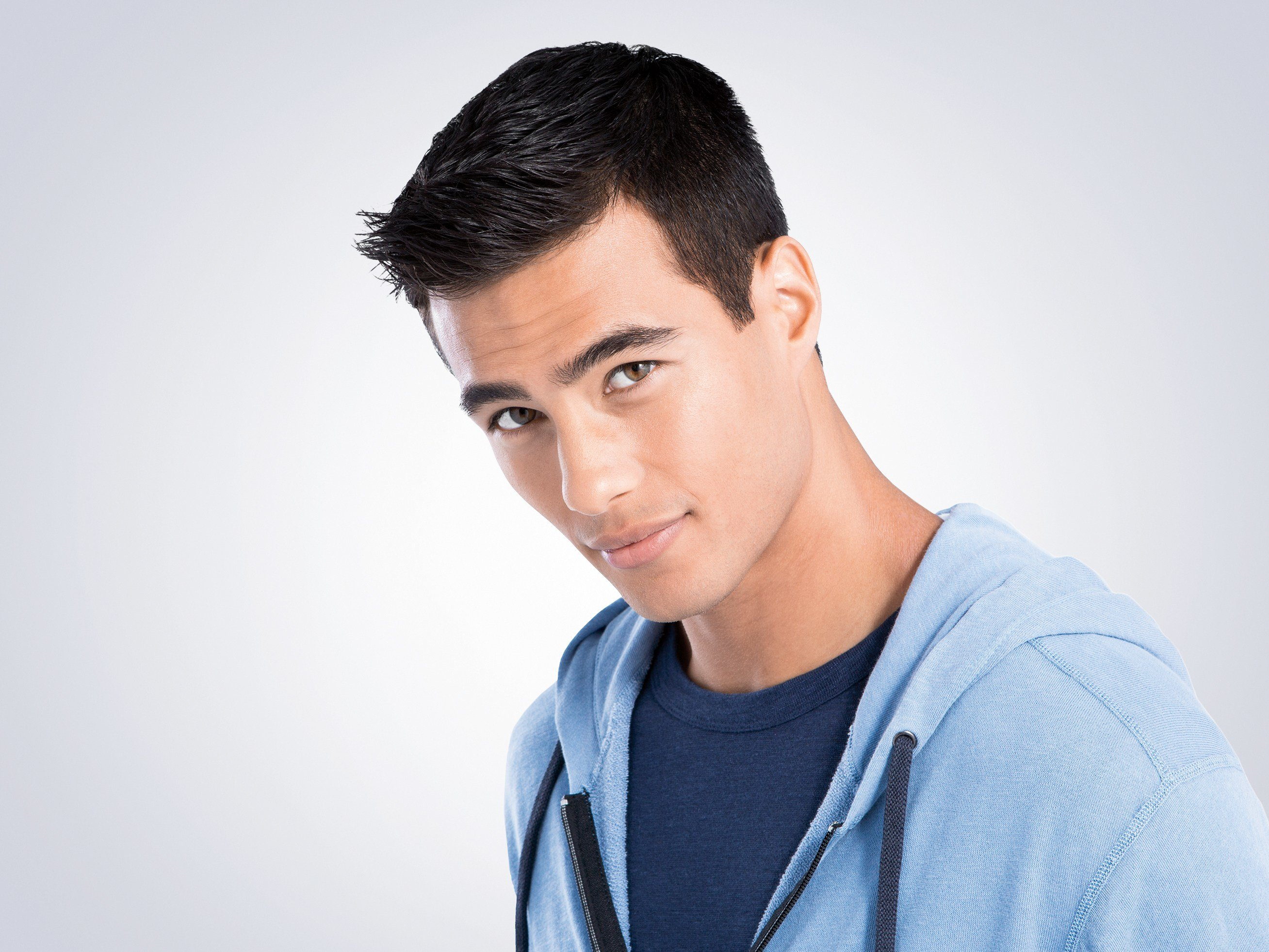 The Best Supercuts Hairstyles Actual Coupons Pictures
