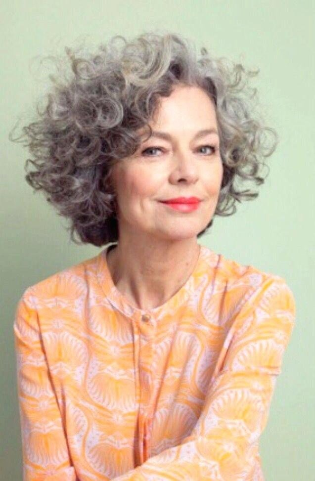 The Best 31 Hairstyles For Older Women 2019 You Will Amaze Sensod Pictures