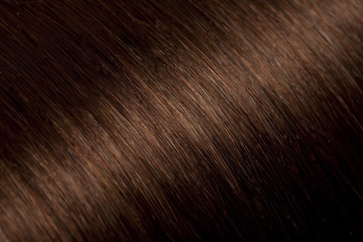 The Best Mahogany Hair Color Chart Displaying Images For Mahogany Pictures