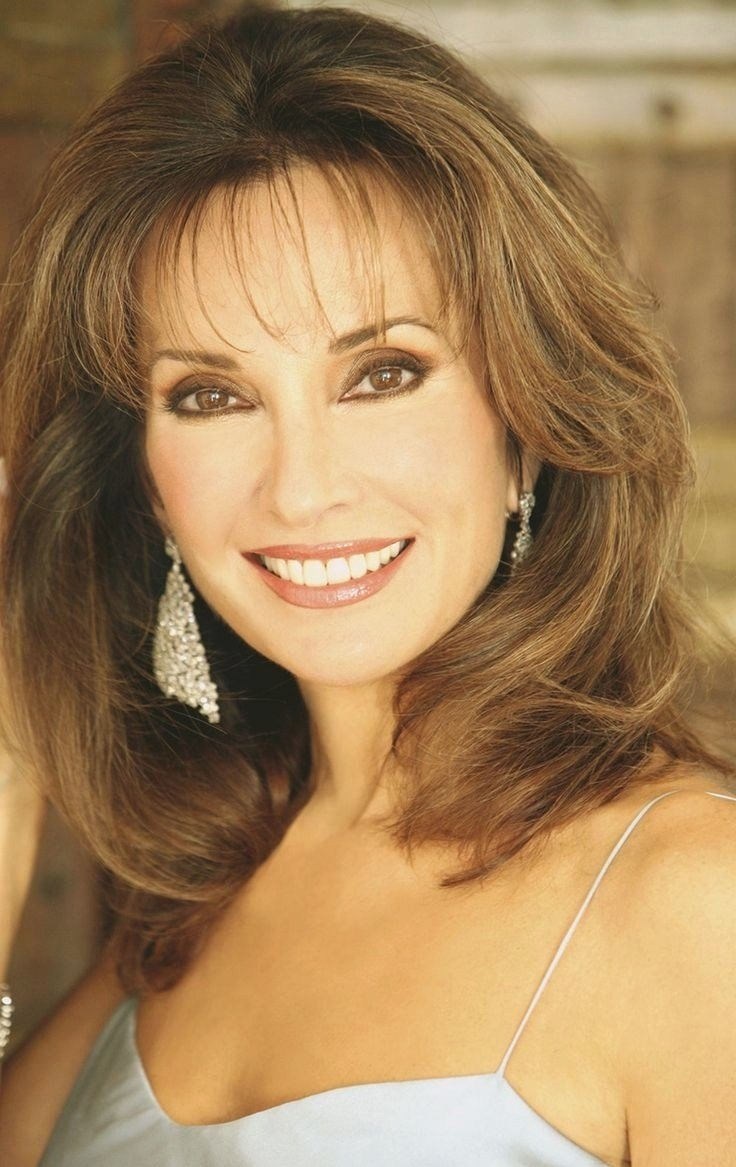 The Best Soap Opera Stars Hairstyles Fade Haircut Pictures