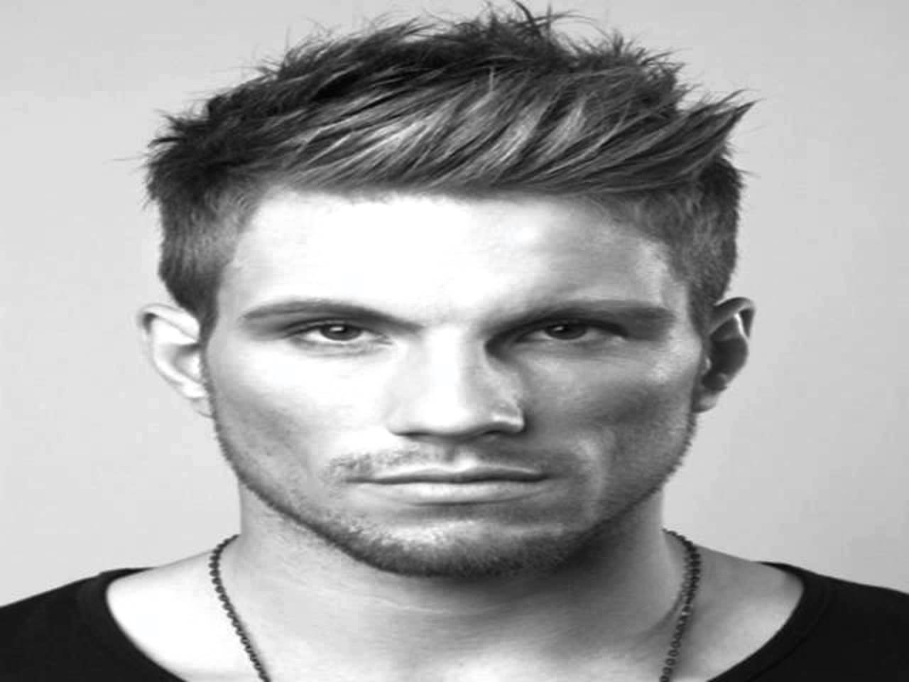 The Best Best Hairstyle For Me Male Fade Haircut Pictures
