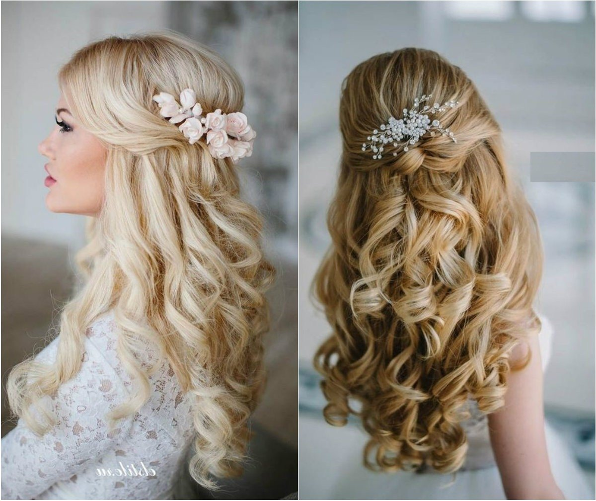 The Best Backcombed Wedding Hairstyles Fade Haircut Pictures