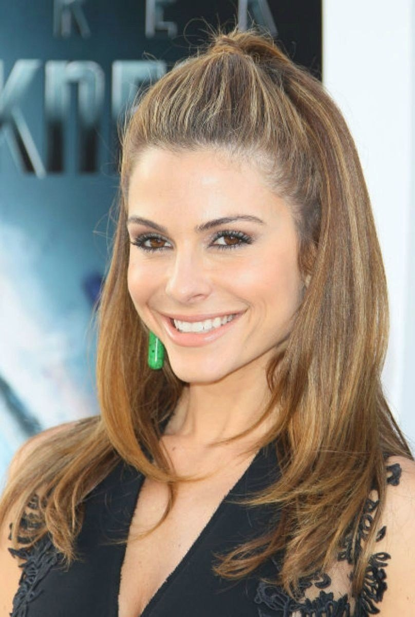 The Best Hairstyles For Wide Faces Fade Haircut Pictures