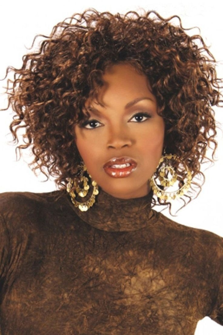 The Best Short Deep Wave Hairstyles Fade Haircut Pictures