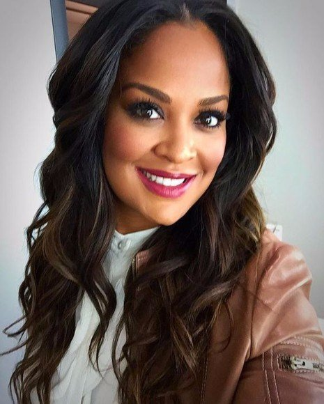 The Best 30 Of The Top Black Celebrity Hairstyles Hairstyles Haircuts For Men Women Pictures