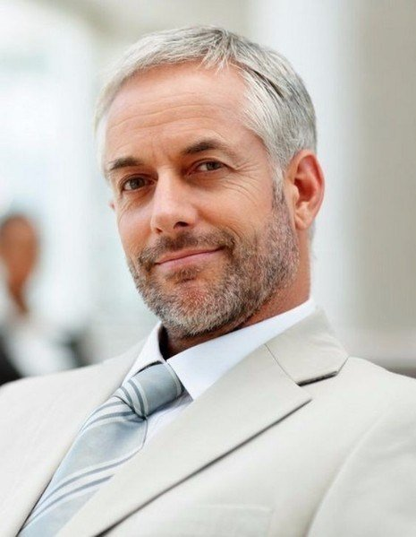 The Best 40 Of The Top Hairstyles For Older Men Hairstyles Pictures