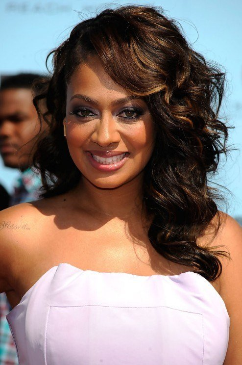 The Best 18 Beautiful Long Wavy Hairstyles With Bangs Hairstyles Pictures