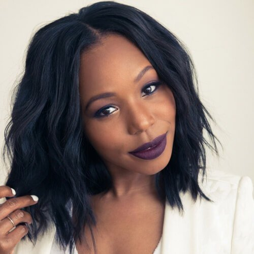 The Best 50 Sensational Bob Hairstyles For Black Women Hair Pictures