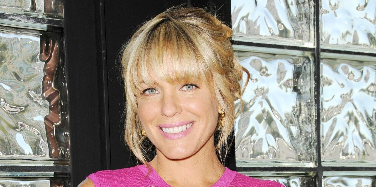 The Best Arianne Zucker Leaving Days Soap Opera Digest Pictures