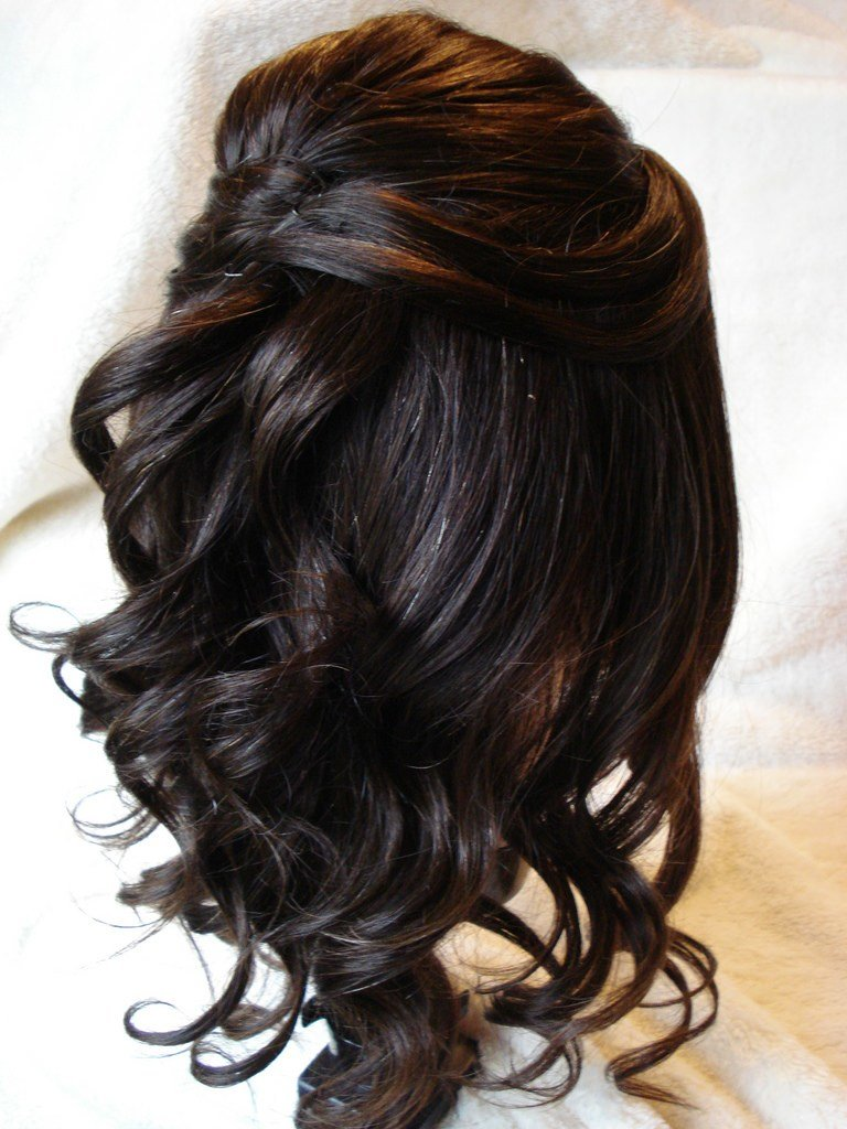 The Best 100 Delightful Prom Hairstyles Ideas Haircuts Design Pictures