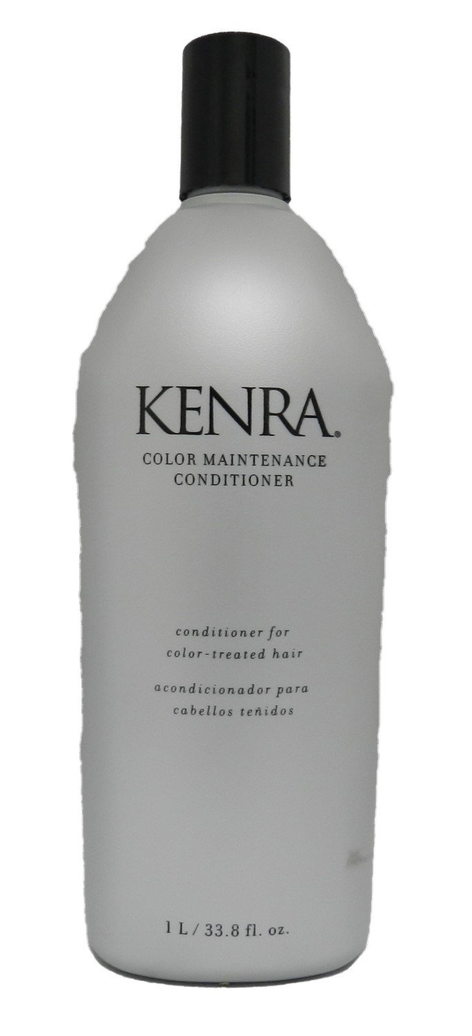 The Best Kenra Color Maintenance Conditioner Conditioner For Color Treated Hair Jet Com Pictures