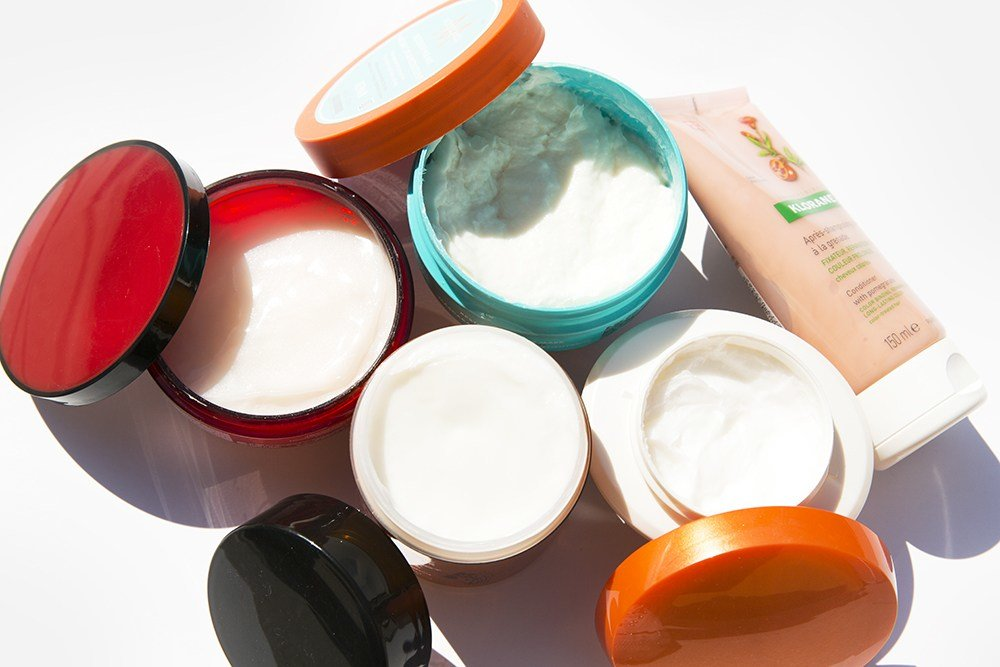 The Best Masks For Color Treated Hair Into The Gloss Pictures