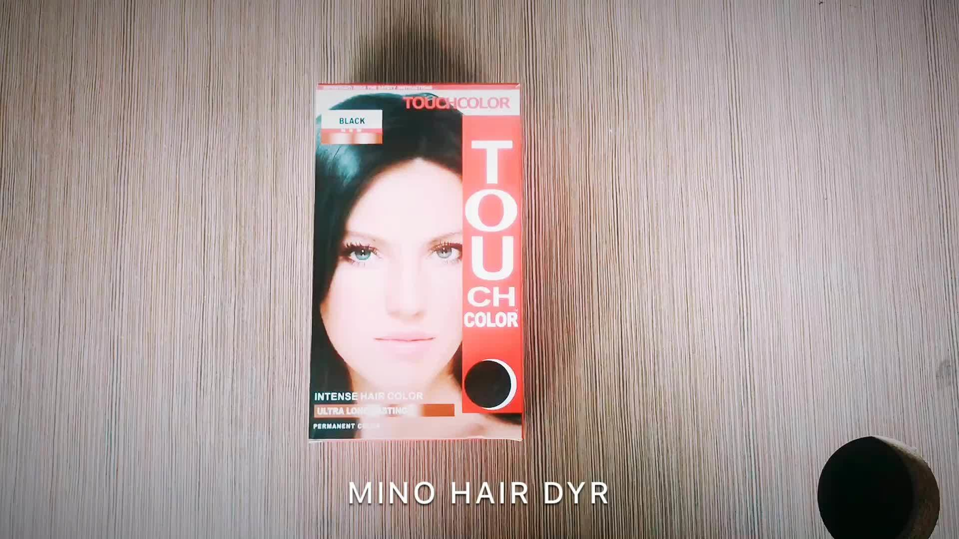 The Best Best Quality Hair Dye Permanently Hair Color Buy Hair Pictures