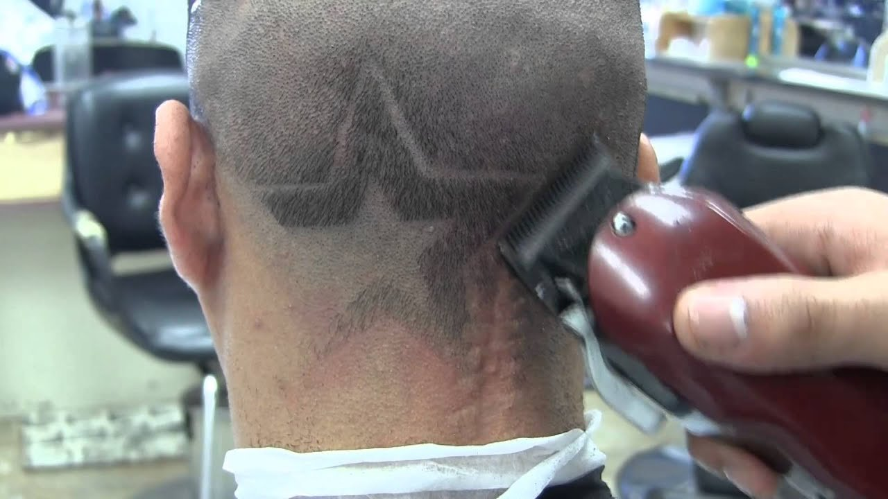 The Best Mens Fade Haircut Jesse Fades Jason S Houston Astros Pictures