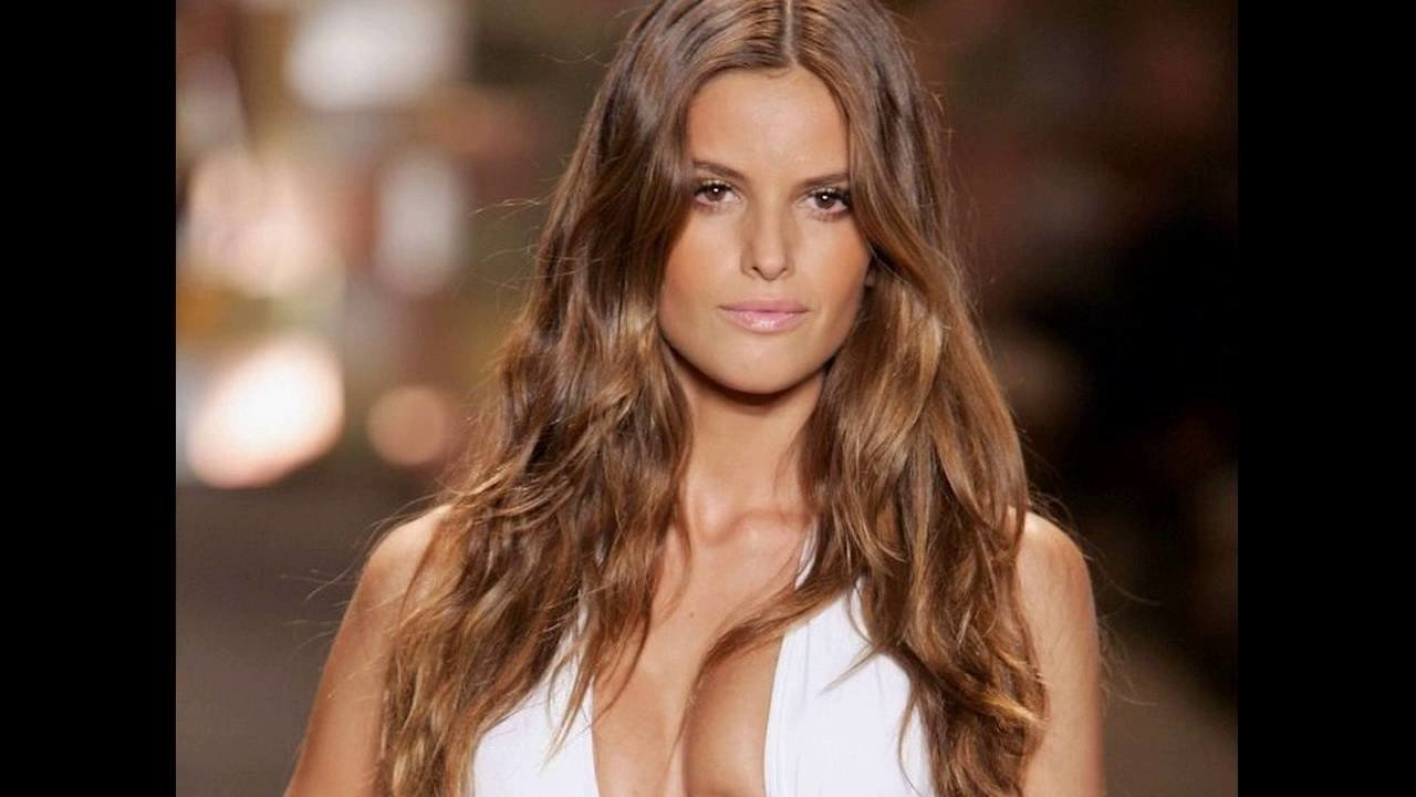 The Best Brown Hair Color For Tan Skin Light Ash Golden Brown Pictures