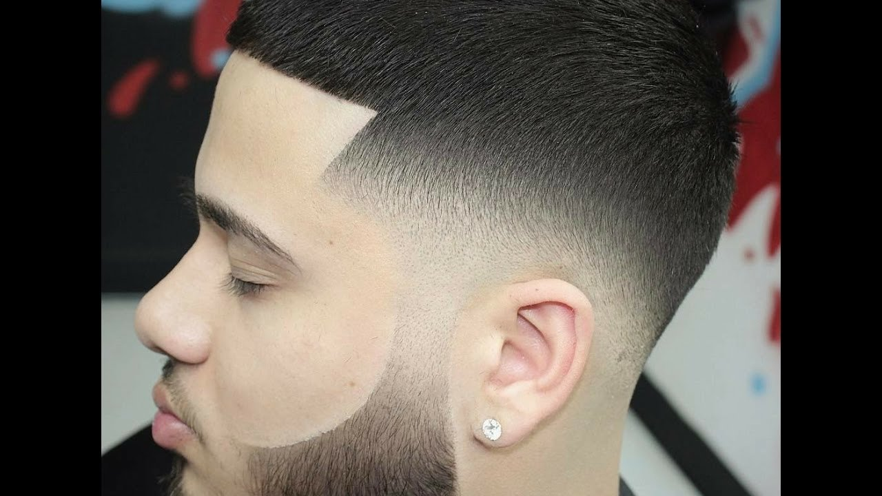The Best Best Barbers In The World 2017 Haircut Designs And Hairstyles Youtube Pictures