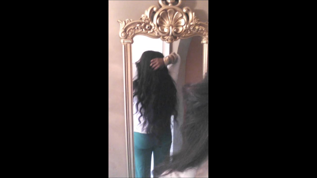 The Best My 32 Inch Brazilian Wavy Hair Youtube Pictures