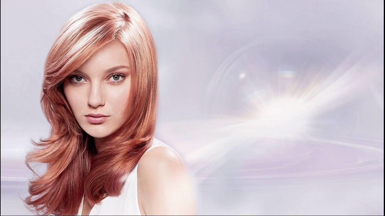 The Best How To Remove Demi Permanent Hair Color Simply At Home Pictures
