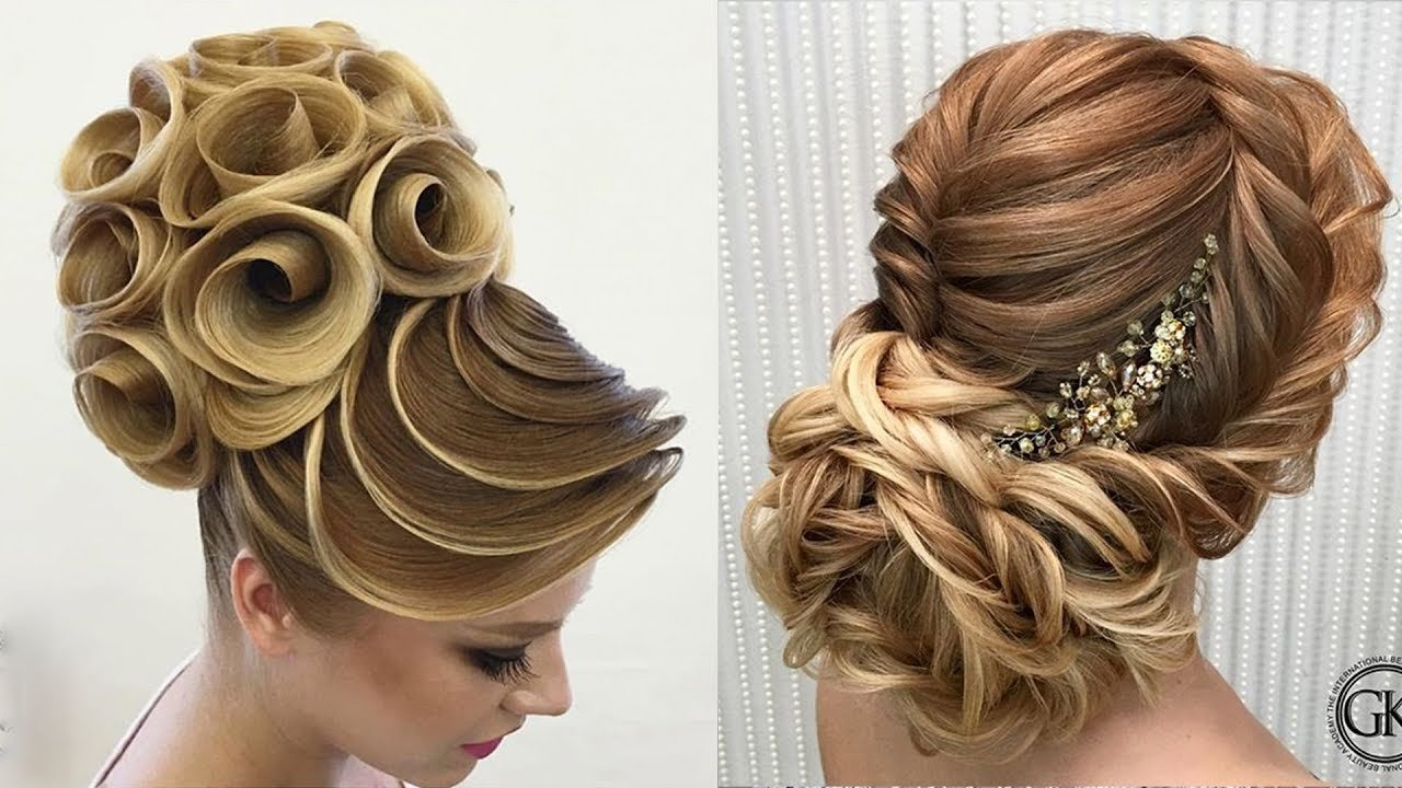 The Best Top 20 Amazing Hair Transformations Professional Pictures