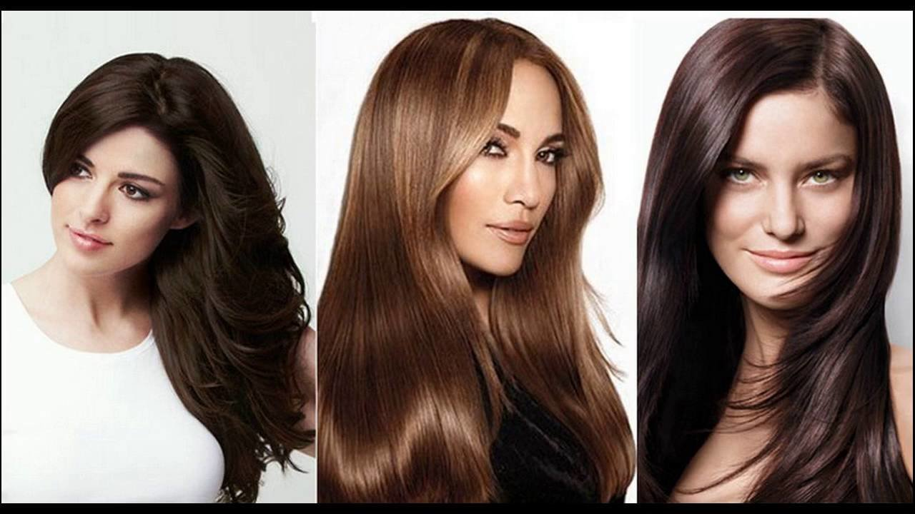The Best What Is Mocha Hair Color Youtube Pictures