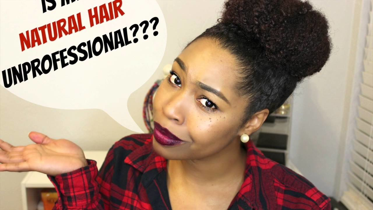 The Best Are Professional And Unprofessional Hairstyles As Simple Pictures