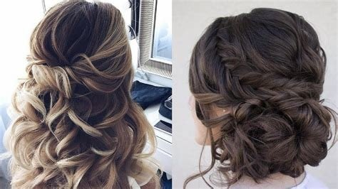 The Best Homecoming Hair Trends Hairstyles Ideas Youtube Pictures
