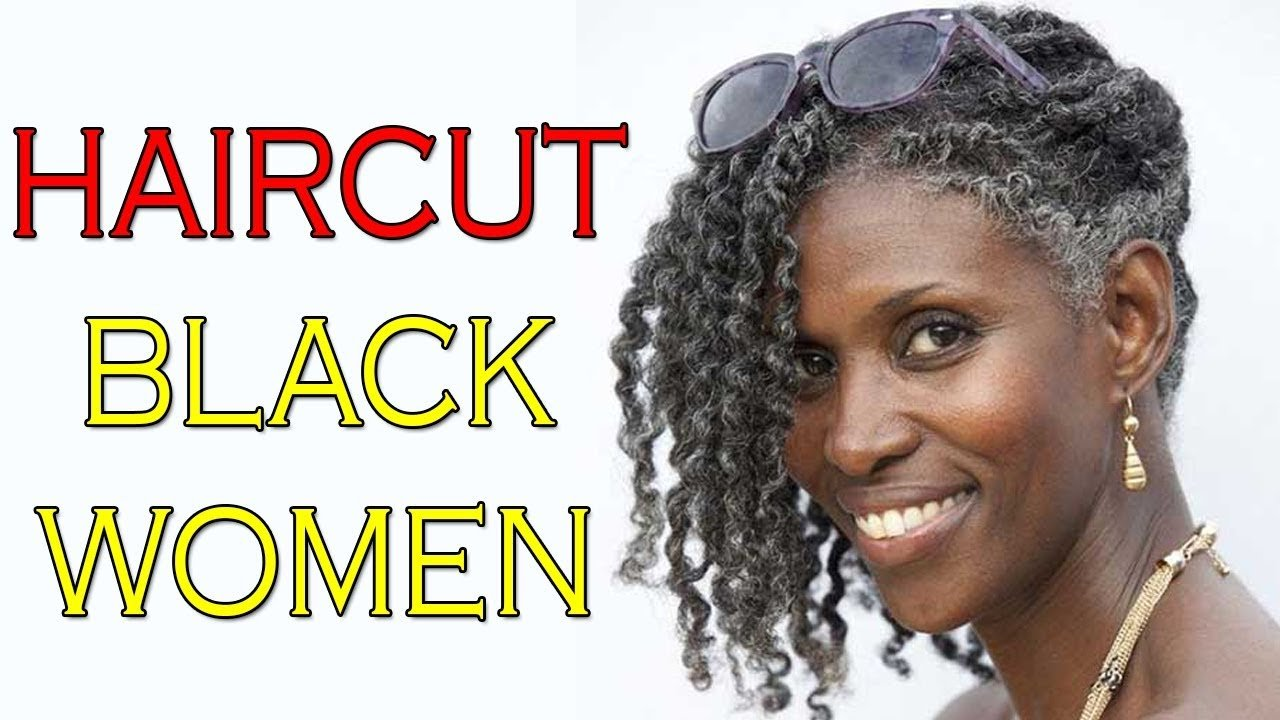The Best New Haircut Black Women 2018 2019 Hairstyles For Black Pictures