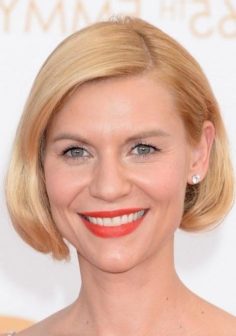 The Best 20 Best Of Short Haircuts Without Bangs Pictures