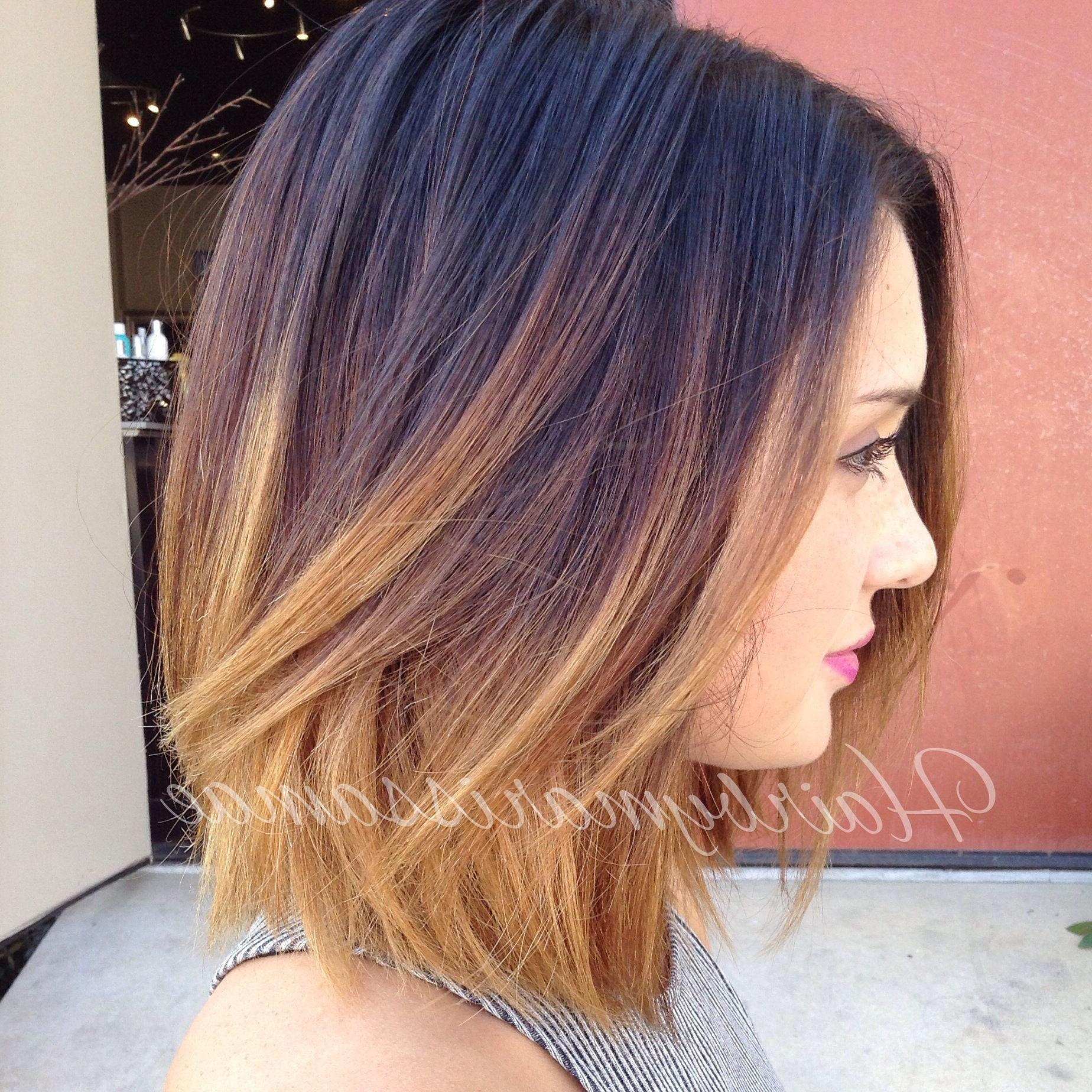 The Best 20 Best Of Dramatic Medium Haircuts Pictures