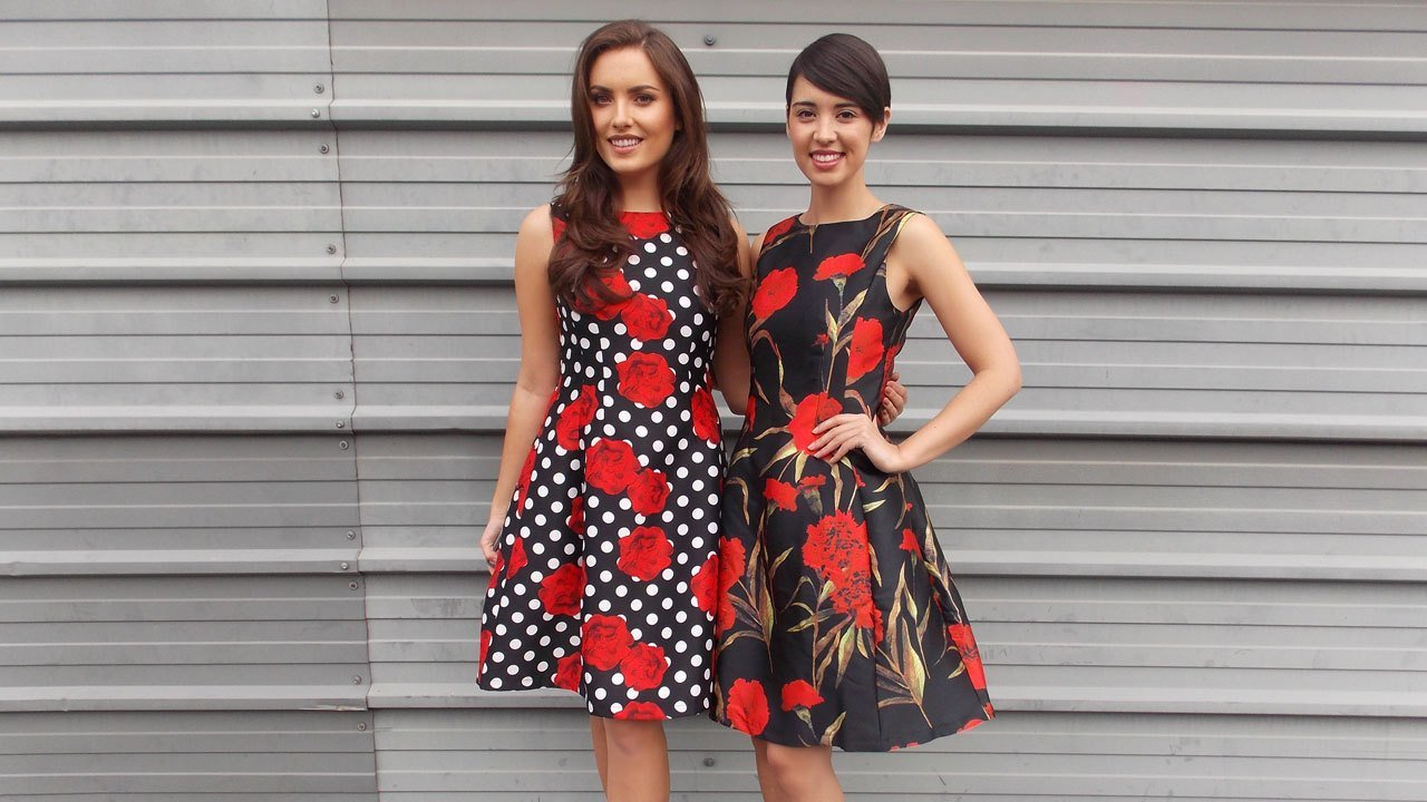 The Best Fashion Forward Styles Ireland Am Pictures