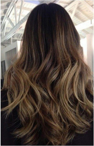 The Best Natural Hair Color Ideas – Jonathan George Pictures