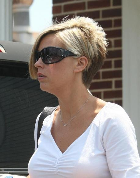 The Best Kate Gosselin Jennelala Page 2 Pictures