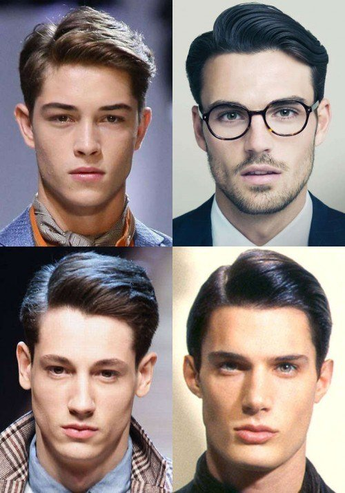 The Best 30 Excellent School Haircuts For Boys Styling Tips Pictures