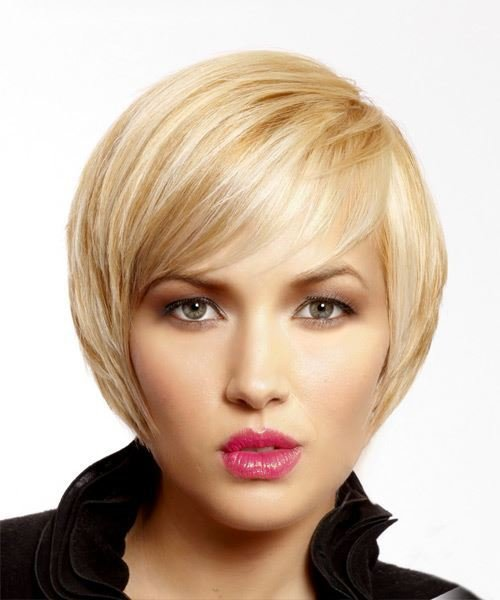 The Best Hairstyles And Haircuts In 2019 Thehairstyler Com Pictures