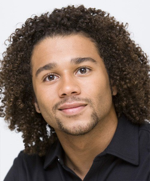 The Best Corbin Bleu Hairstyles Hair Cuts And Colors Pictures