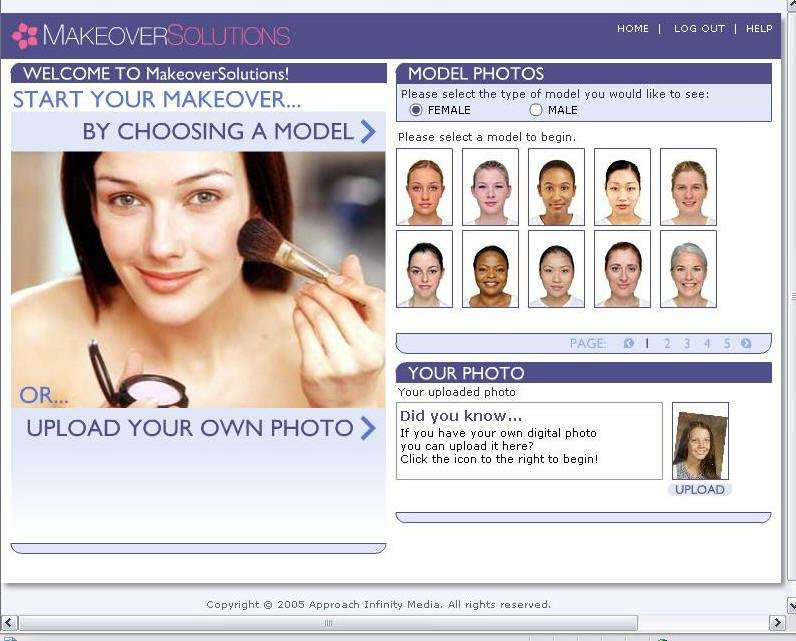 The Best Free Virtual Hairstyles Upload Photo Virtual Hairstyles Upload Photo Digital Hairstyles On Pictures