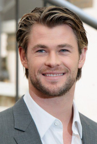 The Best 20 Best Medium Hairstyles For Men Pictures